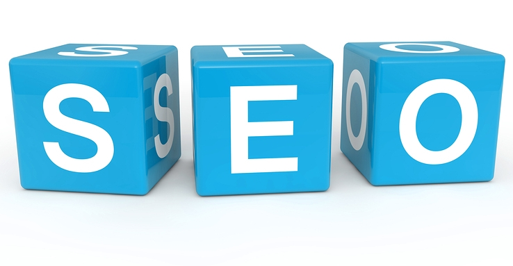 SEO- Internet Marketing